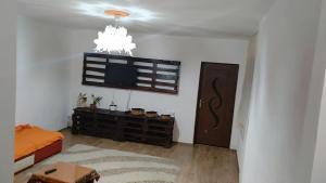 obrázek - UTA Apartament