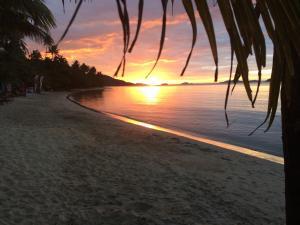 Sea paradise - Ban Chek Pae