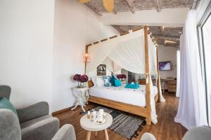 Seapoint Boutique Hotel (9 of 57)