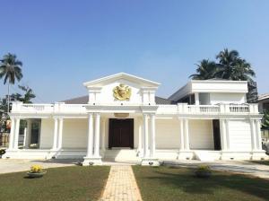 A-HOTEL com - Luxury and cheap accommodation in Gonawala, Sri Lanka