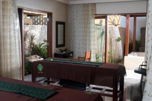 Batu Karang Lembongan Resort and Day Spa, Resorts  Nusa Lembongan - big - 76