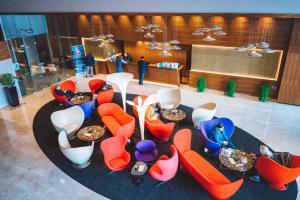 Atlantida Boutique Hotel - Rogaška Slatina