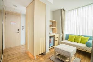 AVANI Hua Hin Resort & Villas (21 of 83)