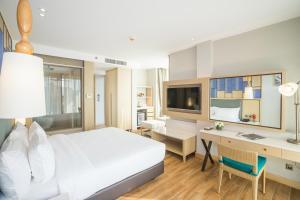 AVANI Hua Hin Resort & Villas (13 of 83)