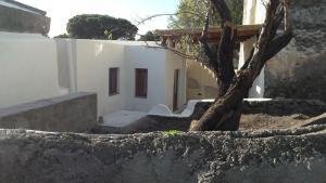 La casa dei cugini - AbcAlberghi.com