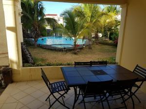 obrázek - Sea Lily Beach Resorts