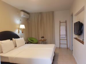 Q Village - Poleg Beach - Netanya