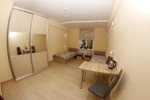 Hotel Sport, Hostely  Minsk - big - 12