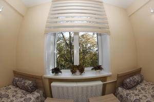 Hotel Sport, Hostely  Minsk - big - 11
