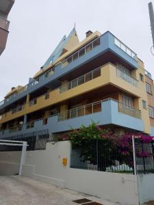 obrázek - Apartamentos 2 quartos praia dos Ingleses