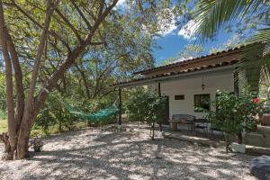 Villa El PANCHAN Refundores