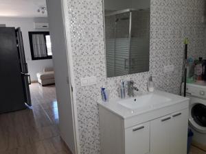 obrázek - Bonito apartamento en puerto del carmen