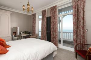 The Bay Tree Hotel (36 of 75)