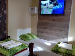 Guest House Bona Fides, Гостевые дома  Нова-Варош - big - 60