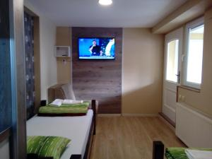 Guest House Bona Fides, Гостевые дома  Нова-Варош - big - 57