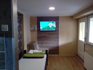 Guest House Bona Fides, Гостевые дома  Нова-Варош - big - 56
