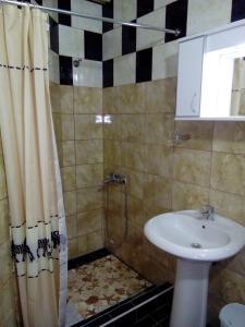Guest House Bona Fides, Гостевые дома  Нова-Варош - big - 55