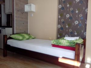 Guest House Bona Fides, Гостевые дома  Нова-Варош - big - 51