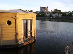 Location gîte, chambres d'hotes Different Holidays dans le département Maine et Loire 49