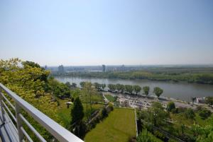 River View Residence Bratislava