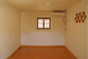 Gam Namu House, Ferienhäuser  Andong - big - 24