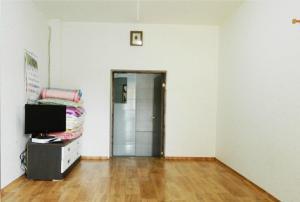 Gam Namu House, Ferienhäuser  Andong - big - 23