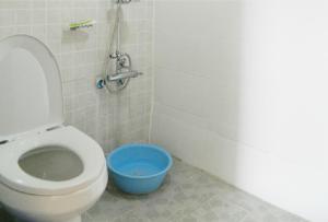 Gam Namu House, Ferienhäuser  Andong - big - 20
