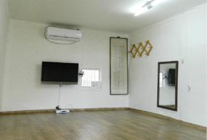 Gam Namu House, Ferienhäuser  Andong - big - 19