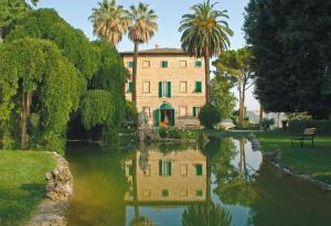Borgo Storico Seghetti Panichi (4 of 37)