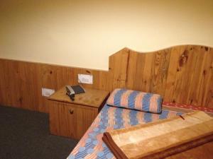 Suket homestay, Проживание в семье  Karsog - big - 6