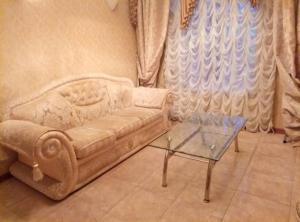 квартира на Дерибасовской, Apartments  Odessa - big - 1