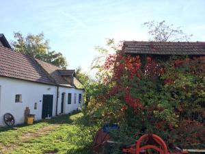 Am Ziegenhof