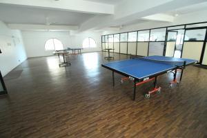 Accura Homes, Appartamenti  Tiruchchirāppalli - big - 15
