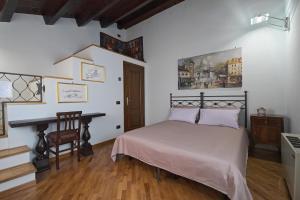 Grezio Casa Vacanze - AbcAlberghi.com