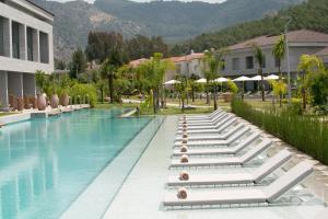 D-Resort Göcek (13 of 94)