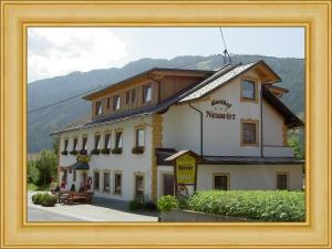 Gasthof Neuwirt - Lachtal