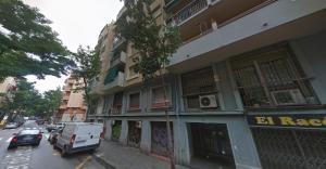 Piquer SDB, Apartments  Barcelona - big - 19