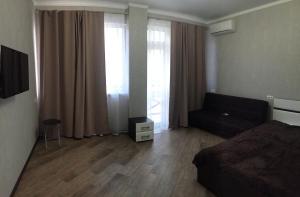 Apartment on Krasnaya polyana 2 - Krasnaya Polyana