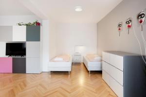 Gdańskie Apartamenty Feta
