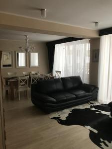 Panorama Apartment 46-C, DONOVALY,976 39 SLOVAKIA
