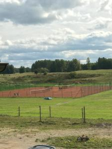 Kamminland