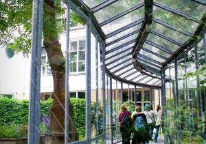 StayOkay Amsterdam Vondelpark (37 of 39)