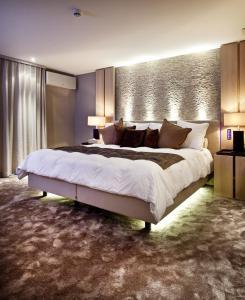 Hotel Thermen Dilbeek - Brussels