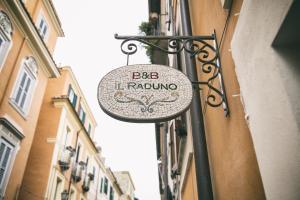 Il Raduno - AbcAlberghi.com