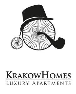Krakowhomes