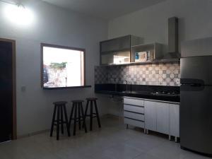 casa - Muriú