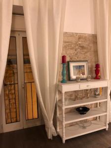 Palazzo Siena De Facendis, Bed & Breakfast  Bitonto - big - 87