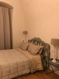 Palazzo Siena De Facendis, Bed & Breakfast  Bitonto - big - 6