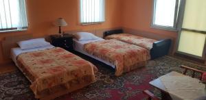 Rooms noclegi