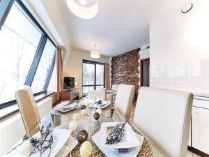 Apartament ALVA